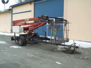 Magic-Mont-d.o.o.-Hidraulicna-platforma1